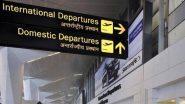 Air Canada कडून India-Canada थेट विमानप्रवासाठी Delhi-Toronto Flights सुरू; Covid Tests बंधनकारक