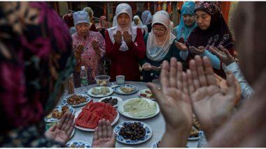 Ramadan 2020 Sehri & Iftar Time: जाणून घ्या मुंबई, पुणे, औरंगाबाद, नाशिक, नागपूर, कोल्हापूर शहरामधील 19 मे रोजी 'सेहरी' आणि 'इफ्तार' ची वेळ