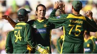 पाकिस्तानच्या माजी गोलंदाजाने केला मोठा खुलासा; 2009 मध्ये कर्णधाराविरुद्ध 'कट' रचत जाणीवपूर्वक गमावली वनडे मालिका, वाचा सविस्तर