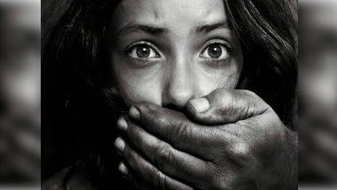 Penetration In-between Thighs: पिडीतेच्या जांघांमध्ये केलेला लैंगिक अत्याचार सुद्धा 'बलात्कार'च; केरळ उच्च न्यायालयाचा निर्णय