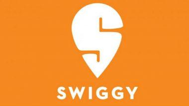 Lockdown: Swiggy कंपनीचा कार्मचारी कपातीचा निर्णय, 14% कर्मचाऱ्यांना बसणार फटका; झोमॅटोने या आधीच घेतलाय असा निर्णय