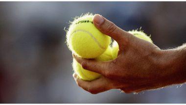 China Tennis Tournaments: कोरोना व्हायरस काळात WTA आणि ATPचा मोठा निर्णय, महिला टूर फायनल्ससह चीनमधील टेनिस स्पर्धा रद्द