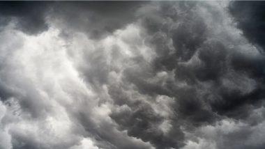 Maharashtra Weather Forecast: पुण्यासह राज्यातील 'या' भागांमध्ये 2 दिवस अवकाळी पावसाची शक्यता