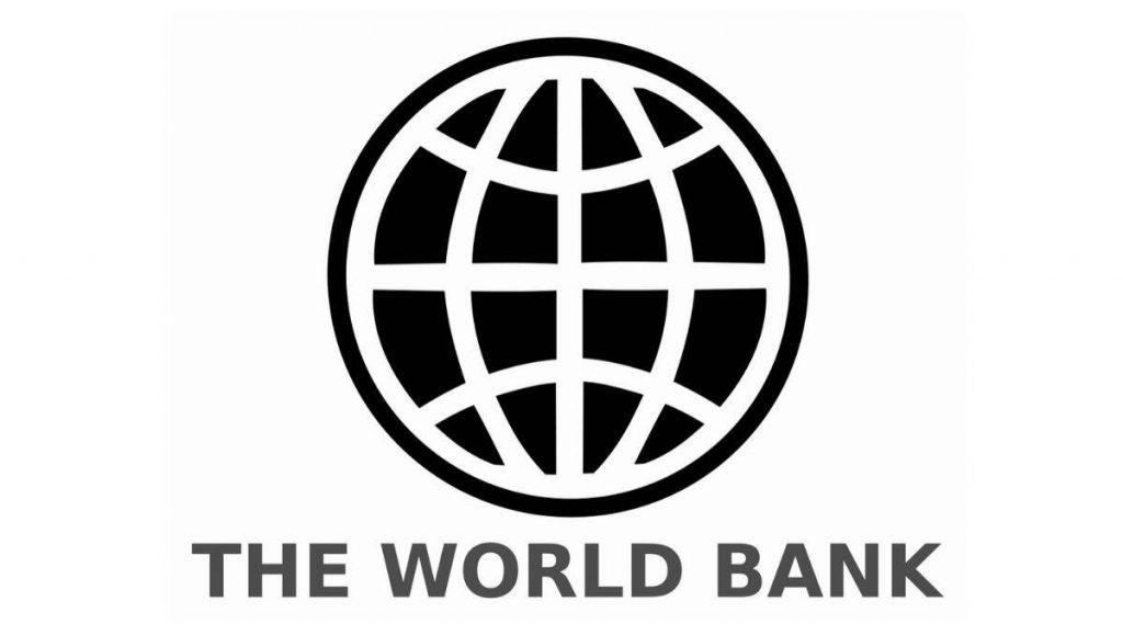 कोरोना व्हायरसच्या वाढत्या संकटात जागतिक बँकेकडून भारताला 1 बिलियन डॉलर्सचे संरक्षण पॅकेज जाहीर