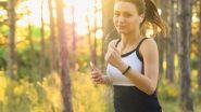 Health Tips: शरीरातील Metabolism संतुलित ठेवण्यासाठी 'या' गोष्टींची घ्या काळजी