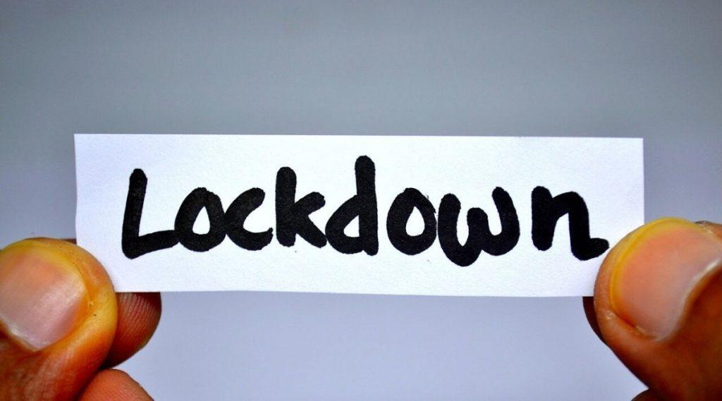Lockdown in Maharashtra Extended: महाराष्ट्रातील लॉकडाऊन 30 नोव्हेंबर पर्यंत वाढवला; Mission Begin Again अंतर्गत चालू करण्यात आलेल्या सेवा मात्र नियमित सुरु