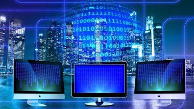 Internet User Base: मार्च 2020 मध्ये संपलेल्या तिमाहीत देशातील इंटरनेट वापरकर्त्यांची संख्या पोहोचली 74.3 कोटींवर; Jio चा वाटा 52.3 टक्के