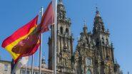 Coronavirus मुळे मरण पावलेल्या लोकांसाठी स्पेनमध्ये 10 दिवसांचा दुखवटा सुरु; देशाच्या लोकशाही इतिहासातील सर्वात मोठा Mourning Period