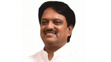 Vilasrao Deshmukh 76th Jayanti: विलासराव देशमुखांच्या आठवणीमध्ये Riteish Deshmukh, Genelia D'souza यांनी शेअर केले भावूक क्षण