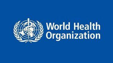 WHO: कोरोना महामारी गेल्या वर्षाच्या तुलनेत यावर्षी अधिक भयंकर असेल; जागतिक आरोग्य संघटनेचा इशारा
