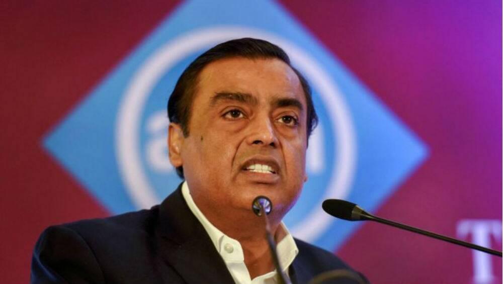 IIFL Hurun India Rich List 2020: सलग 9 वर्षे मुकेश अंबानी बनले भारतामधील सर्वात श्रीमंत व्यक्ती; एकूण संपत्ती 6,58,400 कोटी रुपये