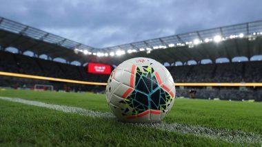 FIFA 2022 World Cup, 2023 Asian Cup Qualifiers:फिफावर्ल्ड कप, 2023 आशियाई चषक पात्रता फेरी कोरोना व्हायरस पार्श्वभूमीवर2021 पर्यंत स्थगित
