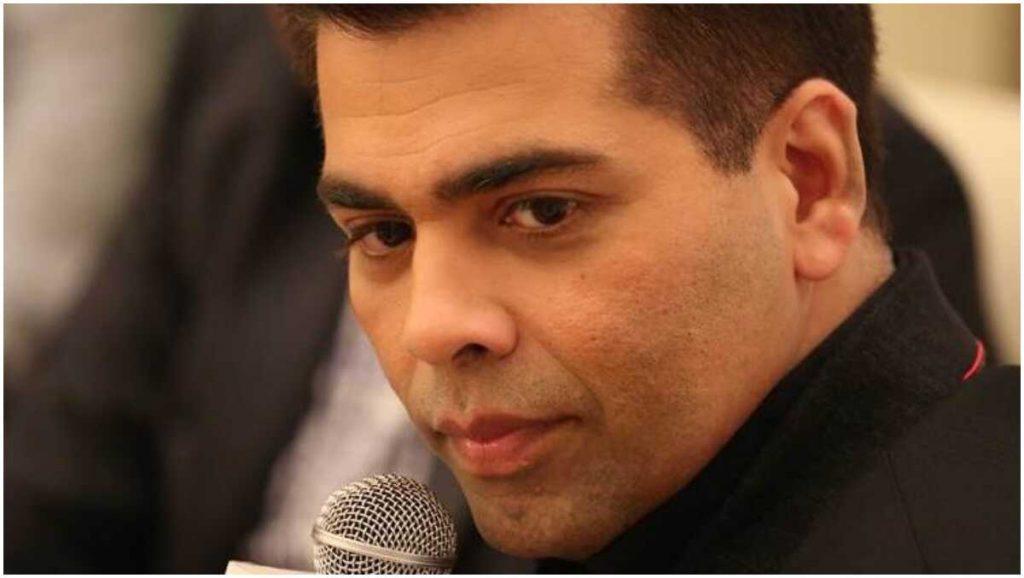 Karan Johar च्या घरी झालेल्या सेलिब्रिटींच्या पार्टीमध्ये ड्रग्स सेवनाचा NCB ला कोणताही पुरावा मिळालेला नाही- रिपोर्ट्स