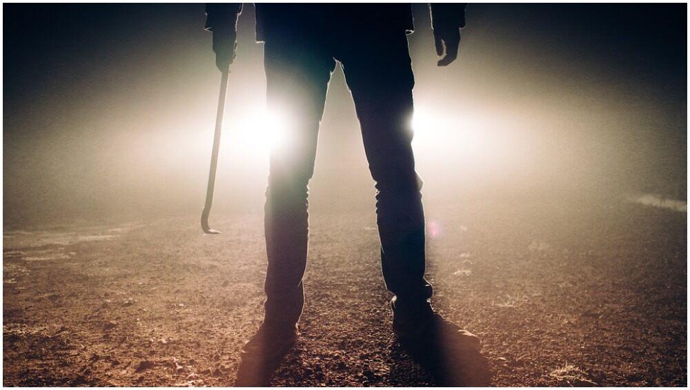 मुंबई: चेंबूर येथे 27 वर्षीय तरुणाची निर्घृण हत्या; 7 जणांना अटक