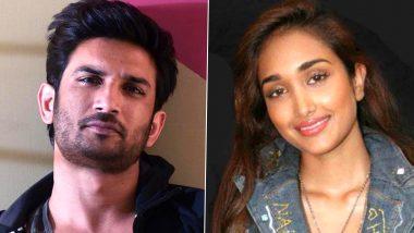 Bollywood Celebrities Committed Suicide: बॉलिवूडच्या 'या' कलाकारांनी आत्महत्या करत संपवली आपली जीवनयात्रा!