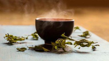 Monsoon Health Tips: पावसाळ्यात कशा पद्धतीचा चहा पिणे शरीरास आहे फायदेशीर, वाचा काही खास टिप्स