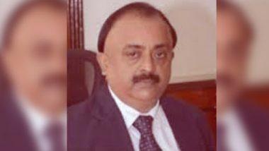 'ॲपोकॅलिप्टीक' नावाचा कोणताही व्हायरस अस्तित्वात नाही - प्रधान सचिव अनुप कुमार