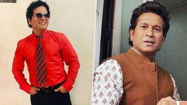 Sachin Tendulkar Lookalike Balvir Chand: सचिन तेंडुलकरच्या डुप्लिकेटला बसला कोरोनाचा फटका; नौकरी गमावली, कोविड-19 ने होतेसंक्रमित