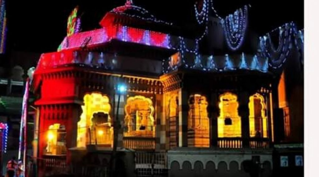 Ashadhi Ekadashi 2020: पंढरपुरामध्ये तयारी अंतिम टप्प्यात; विठ्ठल रूक्मिणी मंदिर सजावट ते संचारबंदी नियम कोरोना संकटात असा असेल आषाढीचा सोहळा