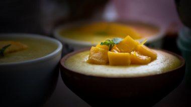 Ekadashi Vrat 2020 Fast Recipes: आषाढी एकादशी व्रत करणार्यांसाठी  खास उपवास स्पेशल रेसिपीज!