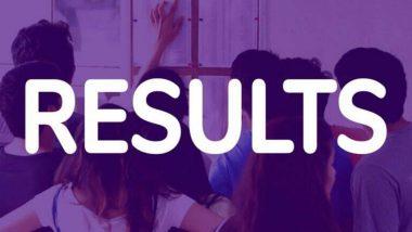 Maharashtra Board SSC, HSC Results 2020: 12वी आणि 10वी चे बोर्डाच्या परीक्षांचे निकाल यंदा कोरोना संकटामुळे जुलै महिन्यात लागणार?