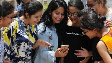 National Test Abhyas App: यंदा JEE, NEET 2020 परीक्षेसाठी विद्यार्थ्यांची ऑनलाईन अॅप वर तयारी जोरात; सुमारे 10 लाख जणांनी दिल्या Mock Tests