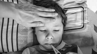 Kawasaki Disease सदृश्य लक्षणं मुंबई मध्ये लहान COVID-19 रूग्णांमध्ये दिसायला सुरूवात; कावासाकी आजार नेमका आहे काय?