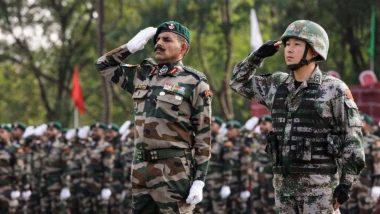 Galwan Valley: 1962 मध्ये सुद्धा गलवान व्हॅली भागात चीन ने भारताला दिला होता धोका, आज झाली पुनरावृत्ती, वाचा सविस्तर