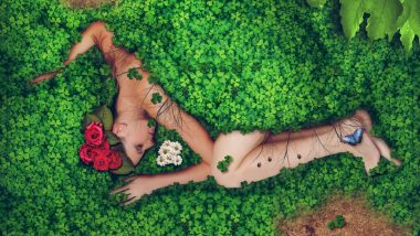 World Environment Day 2020: पर्यावरण संवर्धन करण्यासाठी 5 सोप्या टीप्स, व्यक्तिगत आयुष्यातहीवापरू शकता
