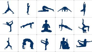 Good Habits: व्यायाम करा! प्रतिवर्षी 40 लाख लोक वेळेआधी मृत्यू होण्यापासून वाचतात- सर्वे