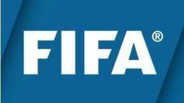 FIFA Women's World Cup 2023: फीफा महिला विश्वचषक चे आयोजन करण्याचा मान ऑस्ट्रेलिया आणि न्यूझीलँड कडे