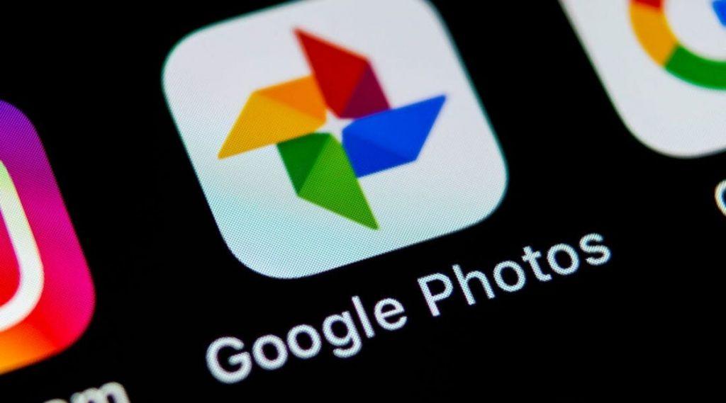 Google Photos मध्ये बदल, युजर्सला मिळणार Redesigned Logo आणि मॅप