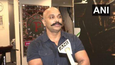 Maharashtra Unlock 2.0: मुंबईतील जिम मालक, ट्रेनर यांची Gym सुरु करण्याची तयारी, COVID19 च्या संदर्भात सर्व नियमांचे पालन करण्यात येणार