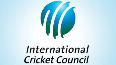 New ICC Rules: कोरोनाच्या पार्श्वभूमीवर आंतरराष्ट्रीय क्रिकेटमध्ये होणार मोठे बदल; महत्वाच्या 'या' 4 नियमांना मंजूरी