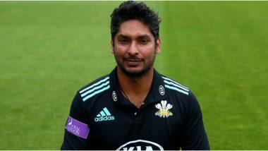 'ग्रेनेड, रॉकेट लाँचर फेकले', श्रीलंकेचा माजी कर्णधार कुमार संगकाराने सांगितला पाकिस्तानमधील 2009 हल्ल्याचा थक्क करणारा अनुभव