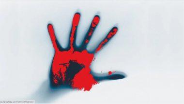 Mumbai: वडील आणि आजोबांवर चाकूहल्ला करुन 20 वर्षीय तरुणाची आत्महत्या; कुटुंबियांवर शोककळा तर परिसरात खळबळ