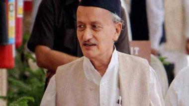 The Governor and The Maharashtra CM Letter War: राज्यपाल कोश्यारी यांच्या पत्रास मुख्यमंत्री ठाकरे यांचे प्रत्युत्तर; महाविकासआघडीची रणनिती निश्चित झाल्याचे संकेत?