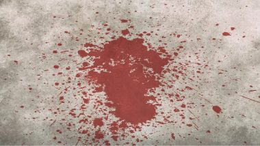 जळगाव: मुक्ताईनगर पंचायत समिती माजी सभापती डी. ओ. पाटील ह्यांची हत्या; धारधार शस्त्राने चिरला गळा