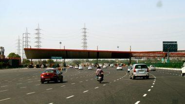 COVID19 च्या पार्श्वभुमीवर वाहन परवान्यासह अन्य मोटार वाहन कागदपत्रांची वैधता सरकारने येत्या 30 सप्टेंबर पर्यंत वाढविली