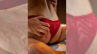 Sex Tips: सेक्स दरम्यान पुरुषांना महिलांकडून अपेक्षित असणा-या 'या' 5 गोष्टींकडे चुकूनही करू नका दुर्लक्ष