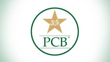 Asia Cup 2020: आशिया चषक आयोजनाचा पाकिस्तानने सोडला हट्ट? श्रीलंकामध्ये खेळवण्यासाठी PCB ने हिरवा कंदील दाखविल्याचा SLC चा दावा