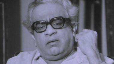 PL Deshpande Death Anniversary: पु.ल.देशपांडे यांचे जीवनाचे मार्गदर्शन करणारे विचार ज्यांना वाचून एक हसू येऊन तुम्हाला मिळेल जीवनाची शिकवण