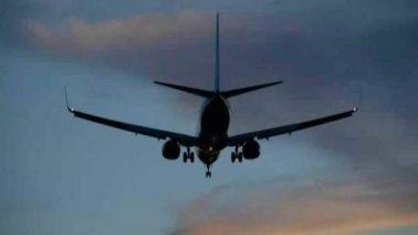 भारत सरकारकडून व्हिसा, प्रवास निर्बंधामध्ये शिथिलता; परदेशातील व्यावसायिक, आरोग्यसेवा कर्मचारी, तंत्रज्ञ व इतर तज्ञांना देशात प्रवासाची परवानगी
