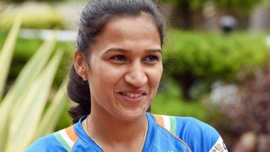 Tokyo Olympics 2020 Updates: महिला हॉकीच्या सुरुवातीच्या खेळात नेदरलँडने भारताला केले 5-1 ने पराभूत