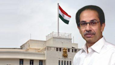 Rain in Mumbai: मुख्यमंत्री उद्धव ठाकरे यांचा रायगड दौरा रद्द झाल्याचे वृत्त