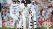 IND vs ENG Series 2021: महान क्रिकेटपटू Geoffrey Boycott यांचं मोठं विधान, 'हा' इंग्लंड क्रिकेटर मोडणार सचिन तेंडुलकरच्या सर्वाधिक टेस्ट धावांचा विक्रम!