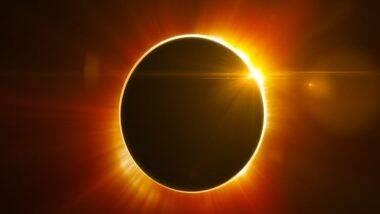 Surya Grahan June 2020 Sutak Time: 21 जूनच्या सूर्य ग्रहणाचा सुतक काळ काय? या वेळेत काय कराल काय टाळाल?