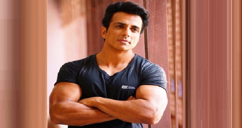 Cyclone Nisarga: अभिनेता सोनू सूद पुन्हा एकदा चर्चेत; निसर्ग चक्रीवादाळामुळे प्रभावित झालेल्या 28 हजार लोकांना केली मदत