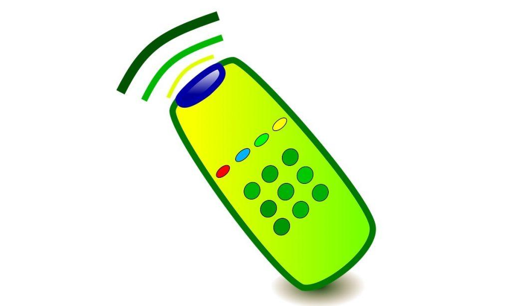 TRAI: घरबसल्या निवडा तुमच्या आवडत्या वाहिन्या, ट्रायने लॉन्च केले TV Channel Selector App