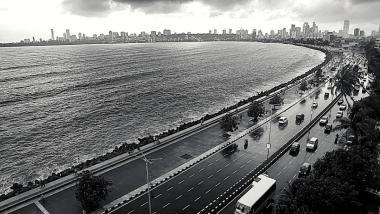 Mercer's 2020 Cost of Living Survey: देशात मुंबई ठरले बाहेरच्या लोकांसाठी Most Expensive City, तर जगात Hong Kong ने मारली बाजी; पहा जगातील Top 10 महागडी शहरे